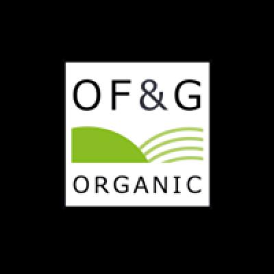 OFG-logo-200x200