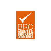 brc-logo-200x200