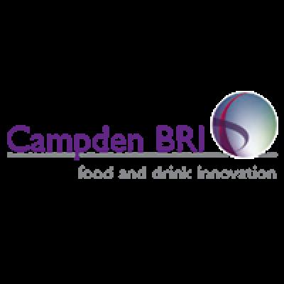 campden-bri-logo-200x200