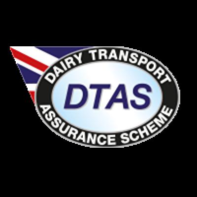 dtas-logo-200x200