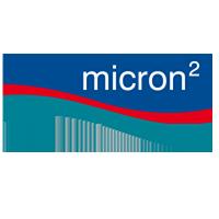 micron-2-logo-200x200