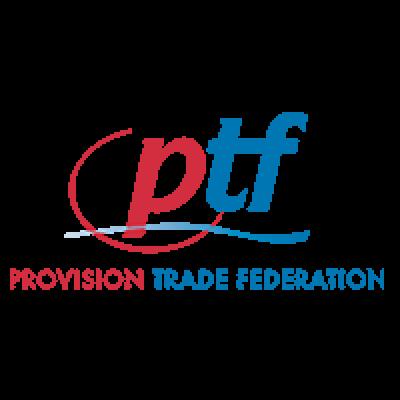 provision-trade-federation-logo-200x200