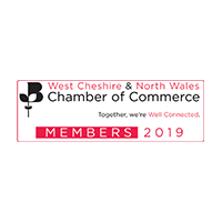 west-cheshire-and-north-west-chamber-of-commerce-logo-square-200x200