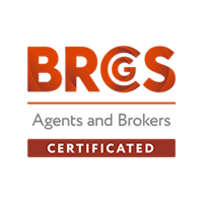 BRCGS-logo