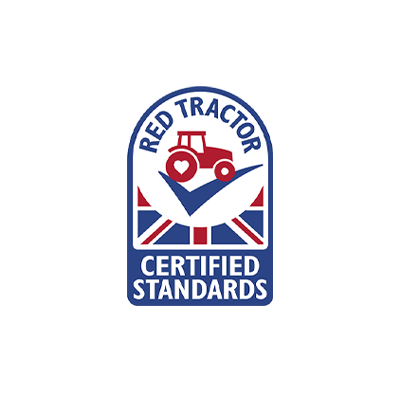 red-tractor-logo