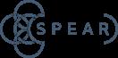 Spear UK